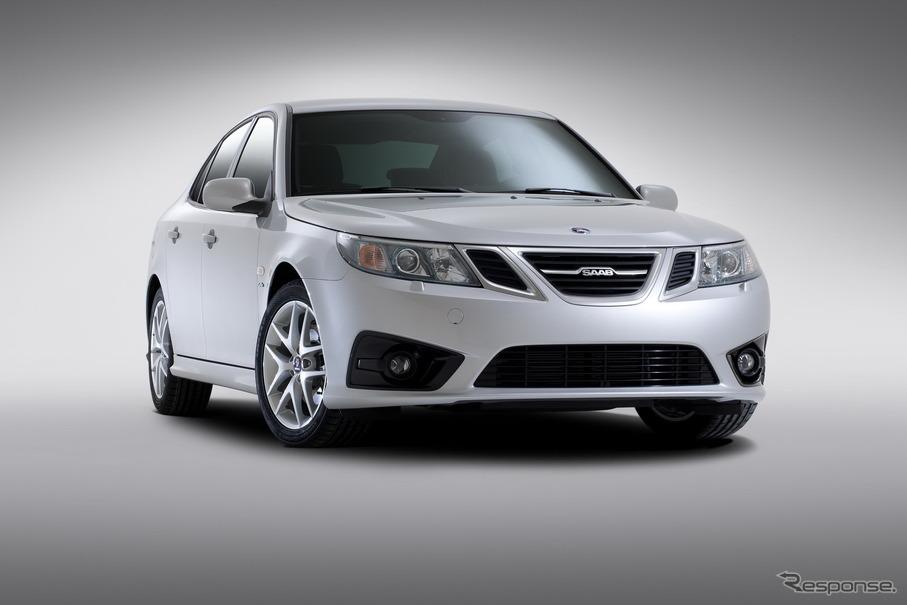 車 サーブ Saab(サーブオートモービル)は何故消えた?特徴は中古車情報まで