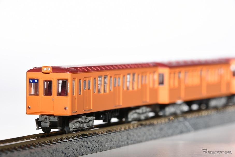 東急電鉄車両総合スレッド116 YouTube動画>3本 ->画像>64枚