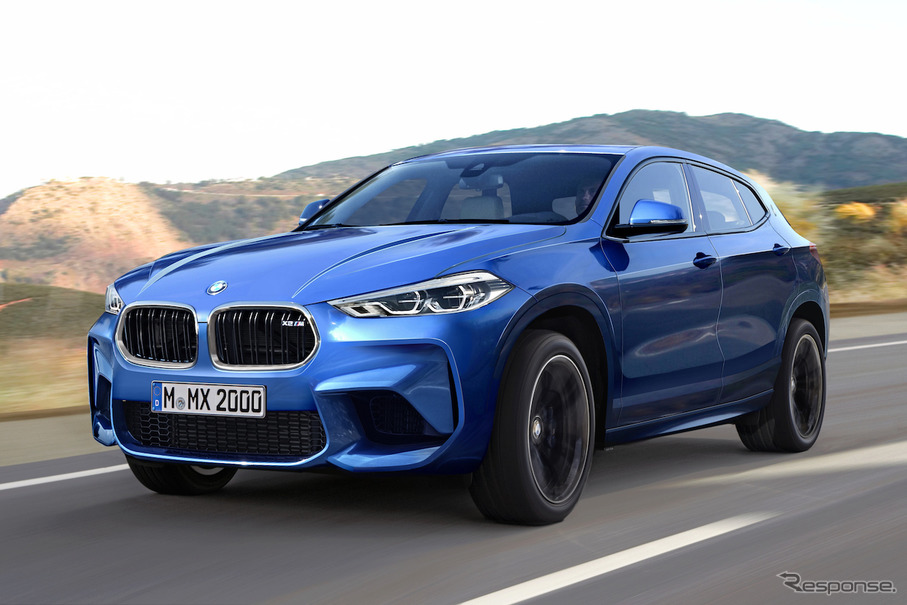 bmw x2 m m2 365. Black Bedroom Furniture Sets. Home Design Ideas