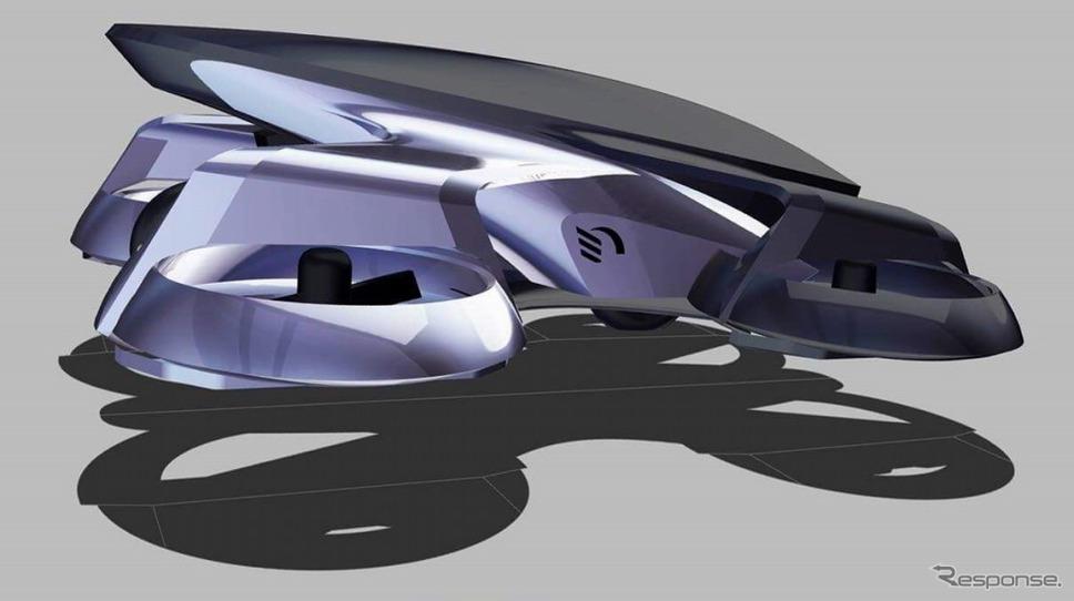 SkyDrive新デザイン