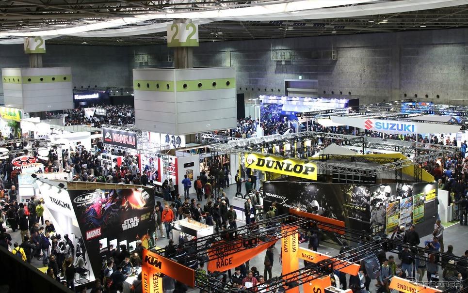 大阪 モーター ショー 2020 日程