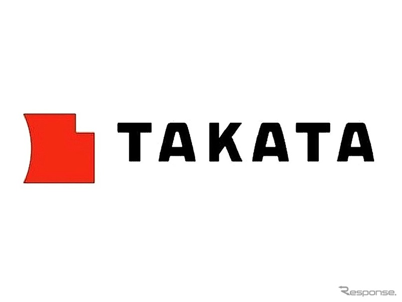 タカタ倒産から1年、連鎖倒産は...