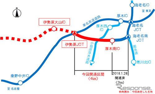 渋滞 東名 情報 上り 高速