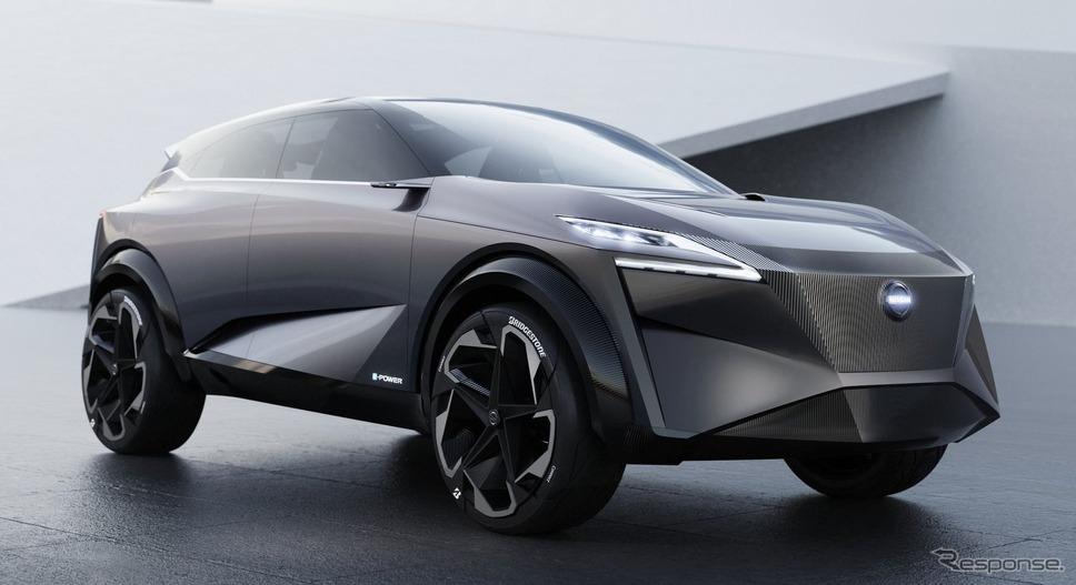 ルノー日産が自動運転やEV、コネクテッドカーの開発を加速…研究開発の新合弁を中国に設立   レスポンス ...