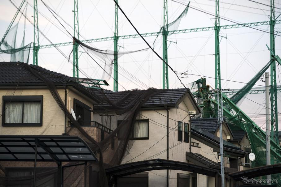 千葉 県 八街 市 停電
