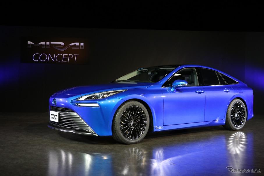 東京モーターショー2019、注目のモデルは市販前提の