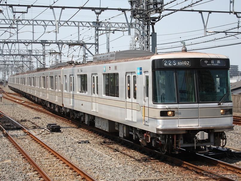 長野 03 電鉄 系