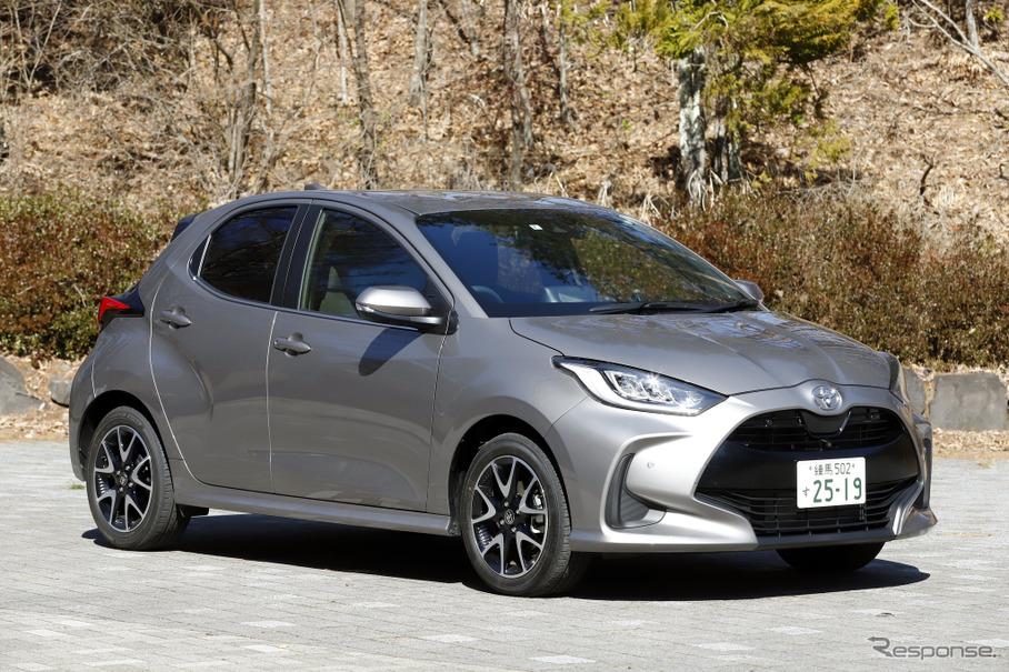 トヨタグループの世界販売、43.5%減の47万2703台 2020年4月実績 ...