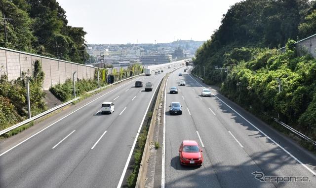 高速道路の休日割引、6月20日より再開 | レスポンス(Response.jp)