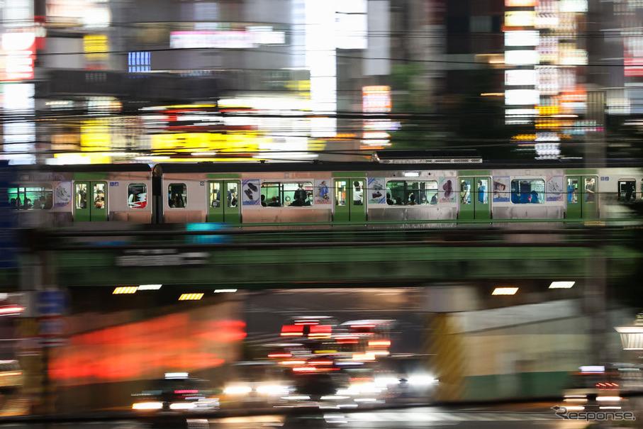 リアルタイム 新幹線 混雑 状況