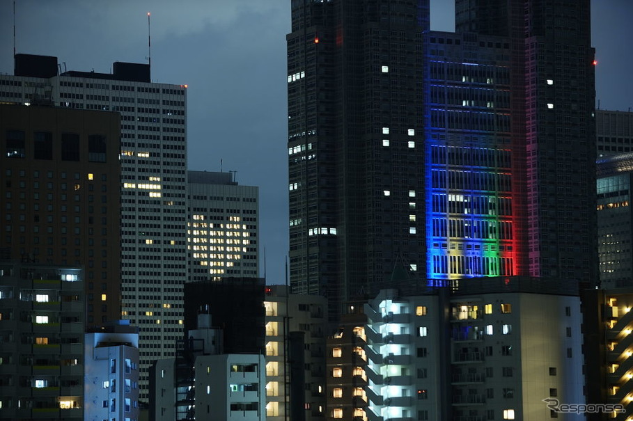Go To トラベル」の死角---東京とそれ以外を分けたのは正解か ...