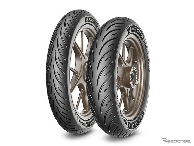 タイヤ バイク BATTLAX|BATTLAX HYPERSPORT
