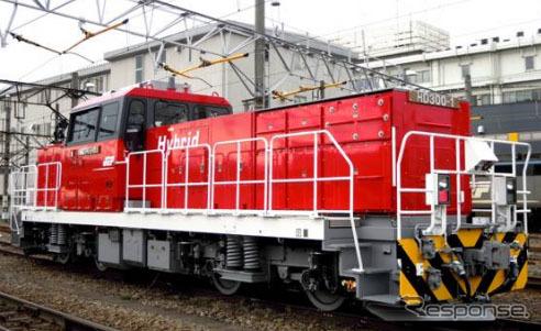JR貨物、隅田川駅の鉄道貨物輸送力増強事業が竣工   レスポンス ...