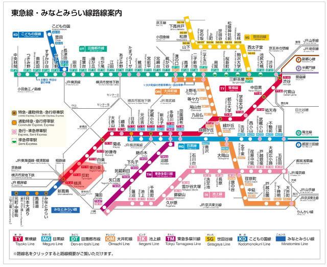 行政 横浜 サービス 駅