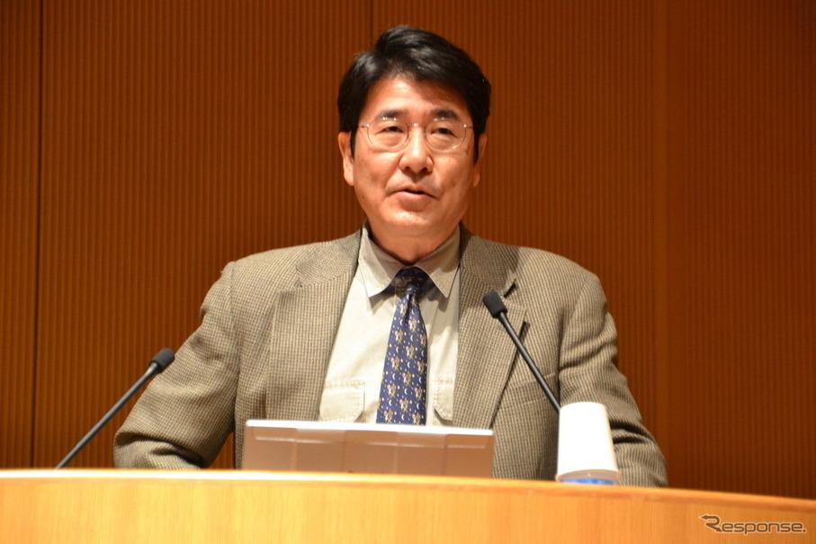 国連宇宙活動に貢献する日本 土...