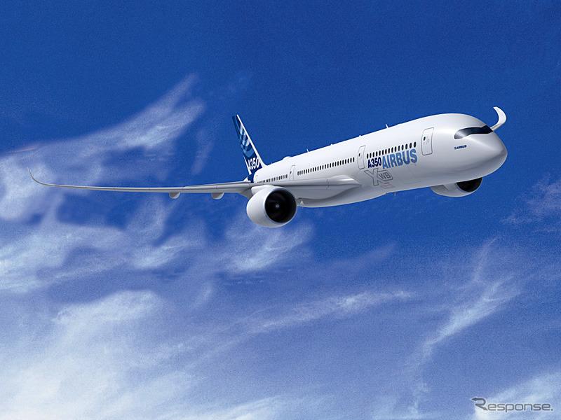 航空 キャンセル エミレーツ 特典航空券で予約したエミレーツ航空(EK)のフライトがキャンセル。払い戻し、変更はどうなるのか?