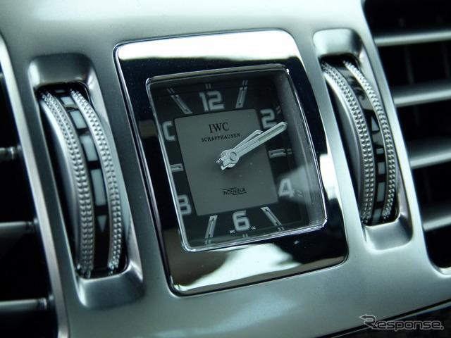 メルセデスベンツ E63 AMG S 4MATIC 試乗】クールで極上 ...