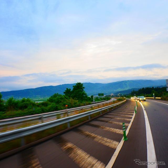 全国行脚各地の景色 全国行脚各地の景色 前の画像 次の画像  BS朝日『恋するドライブ』、大井川