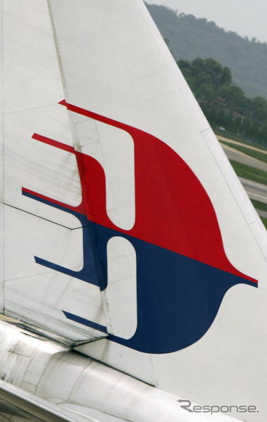 マレーシア航空 【画像】行方不明のマレーシア航空機探す祈祷師、「恥さらし」との声も (1/1)|
