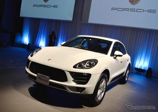 ポルシェ、入門車の小型車がついに日本で発売キタ━m9( ゚∀゚)━!! お前らもついにポルシェオーナーか…