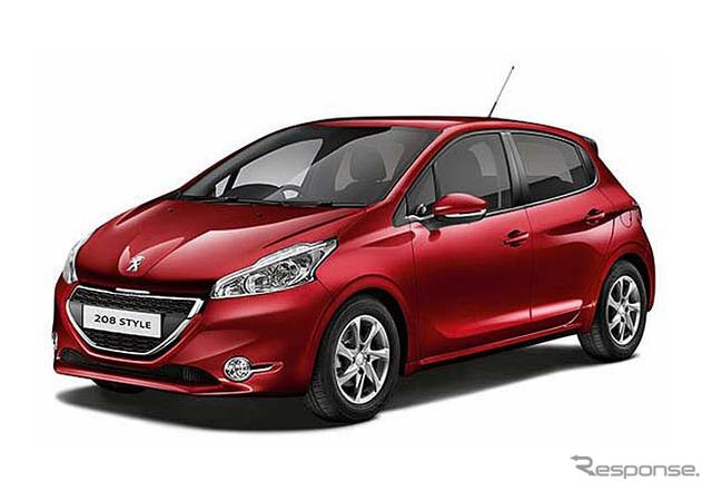 質の高い欧州車コンパクトカー 200万円を切る価格で販売開始 日本車コンパクトカーよりもお買い得