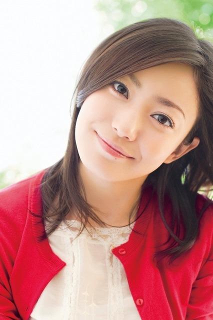 菅野美穂の画像 p1_24
