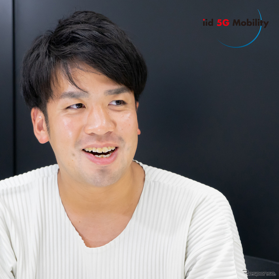株式会社Azit共同創業者 取締役CCO(最高文化責任者)の須藤信一朗氏