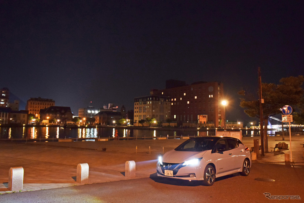 北九州・門司港レトロにて記念撮影。