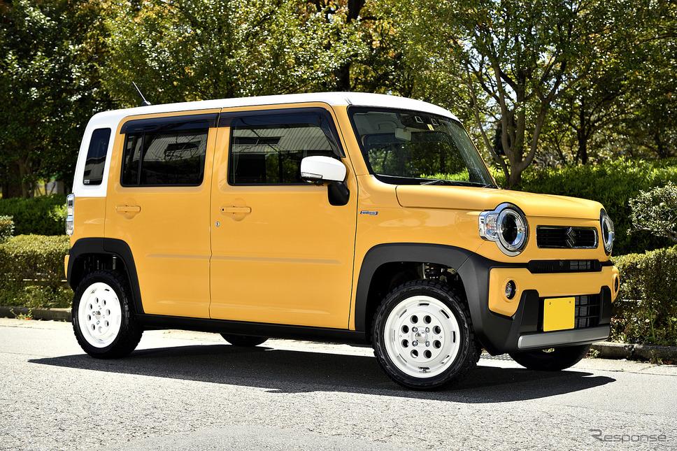 MiD【ガルシアシスコ】推奨サイズ15×4.5J Inset:45/タイヤサイズ:165/60R15