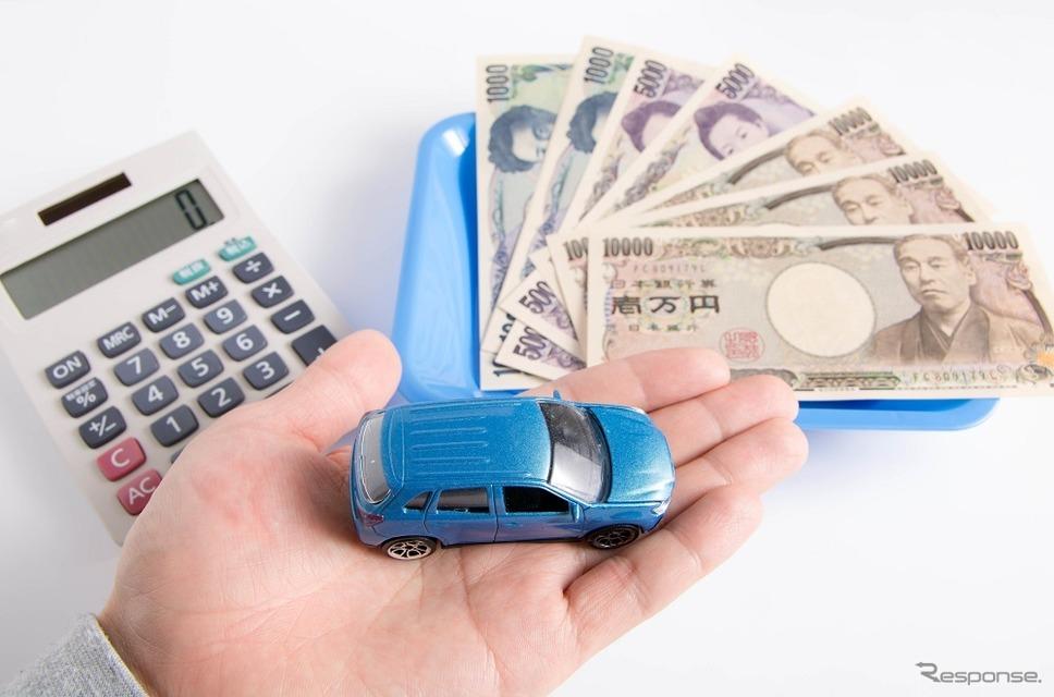 車の買い替え時期はいつがいい?