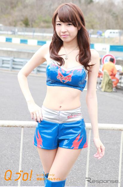 加藤愛 (アナウンサー)の画像 p1_38